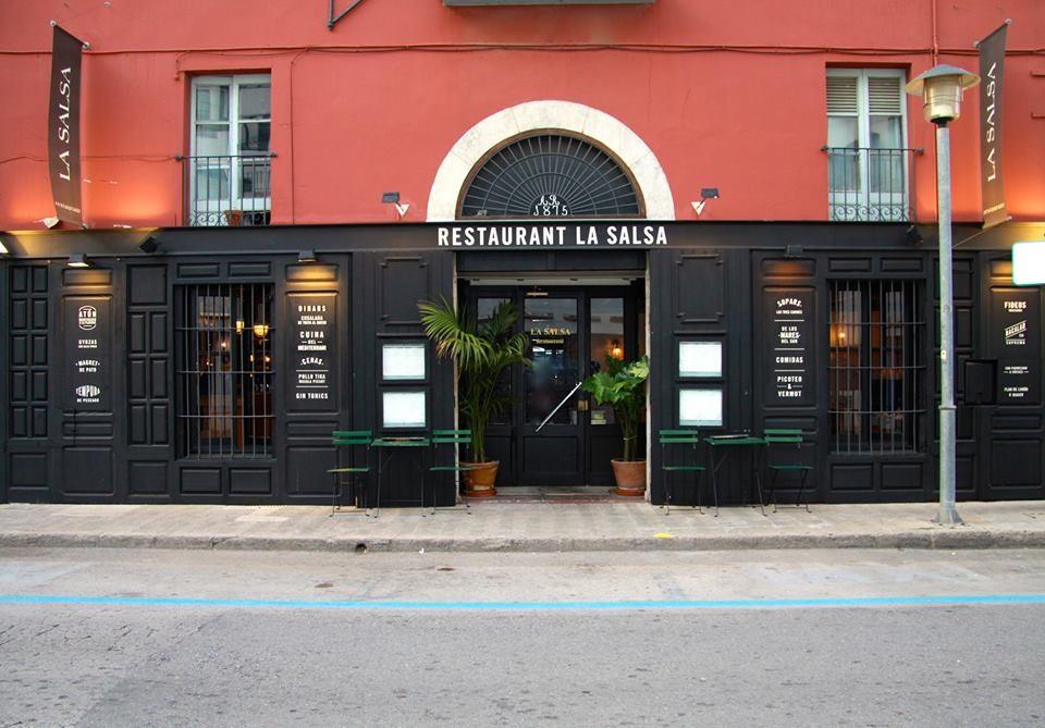 La Salsa 1.jpg