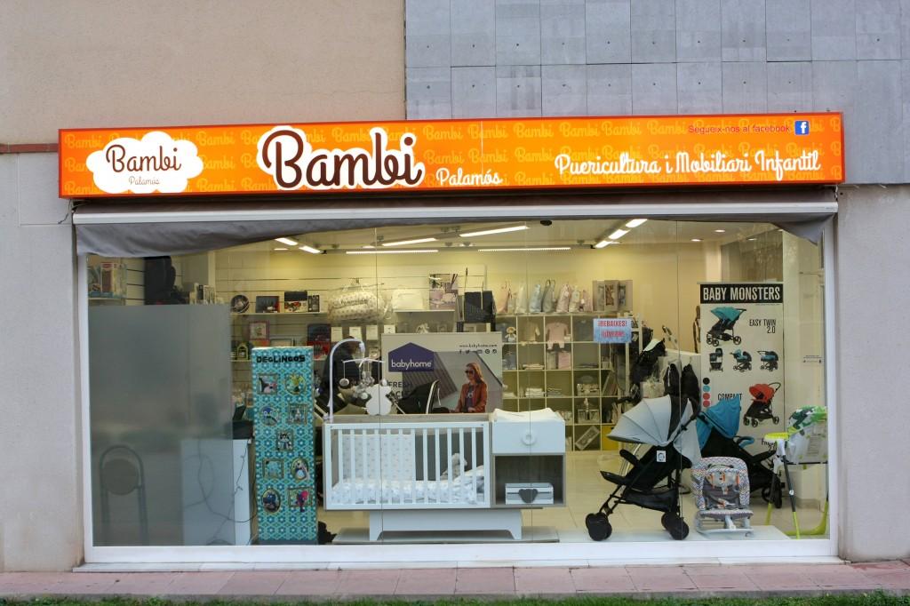 Bambi 01.jpg