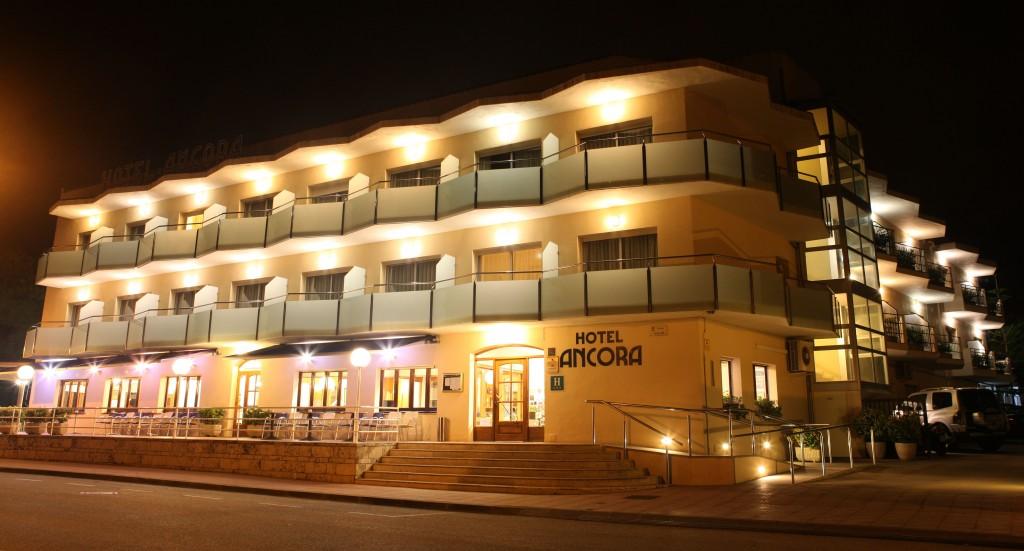 Hotel Àncora 03.jpg