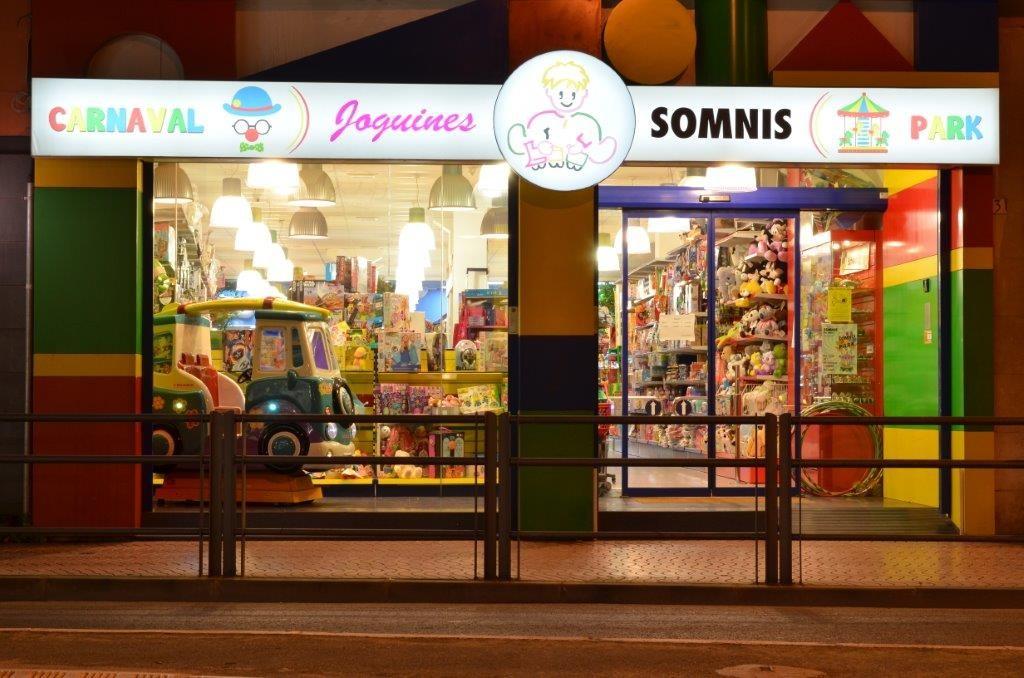 Somnis 01.jpg