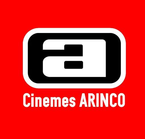 Cinemes Arinco.jpg