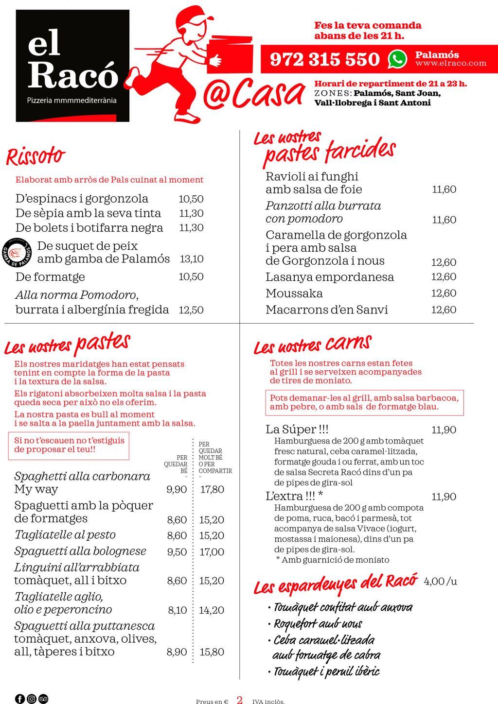 carta-el-raco-01.jpg