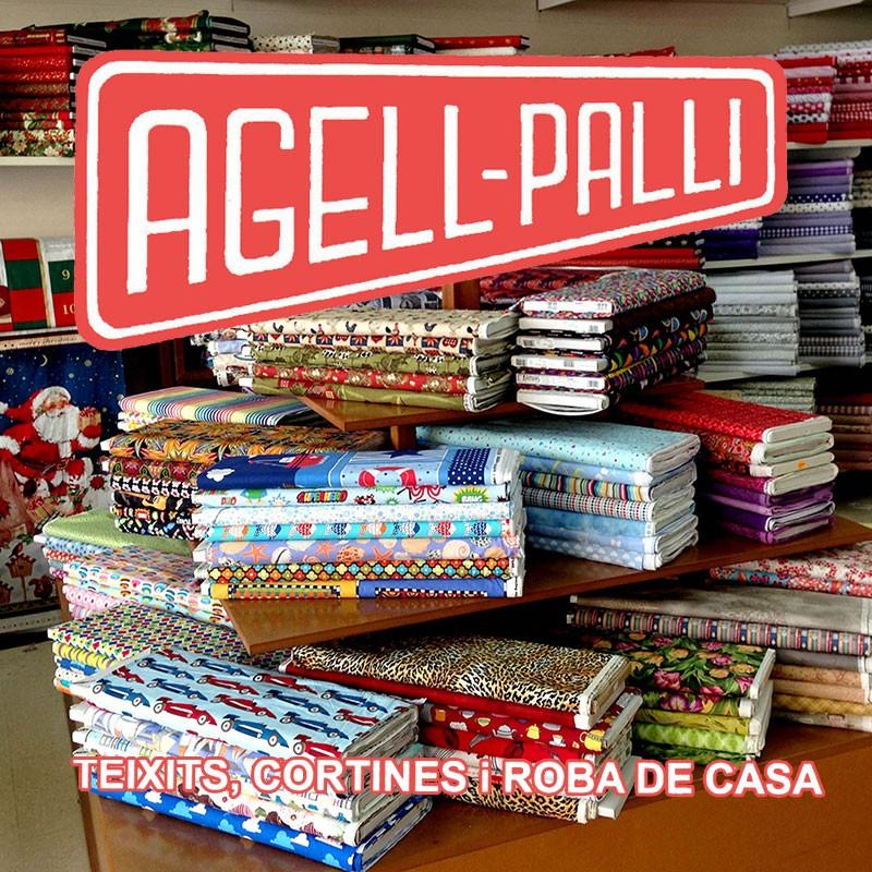 Agell-Palli.jpg
