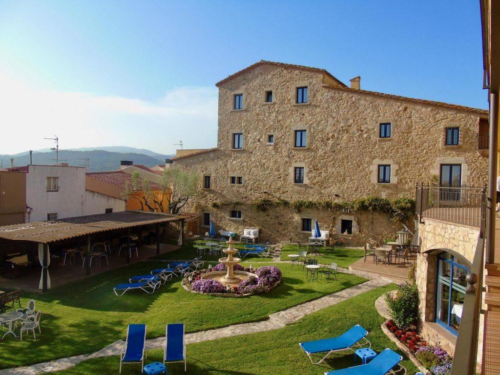 Hotel Sant Joan 01.jpg