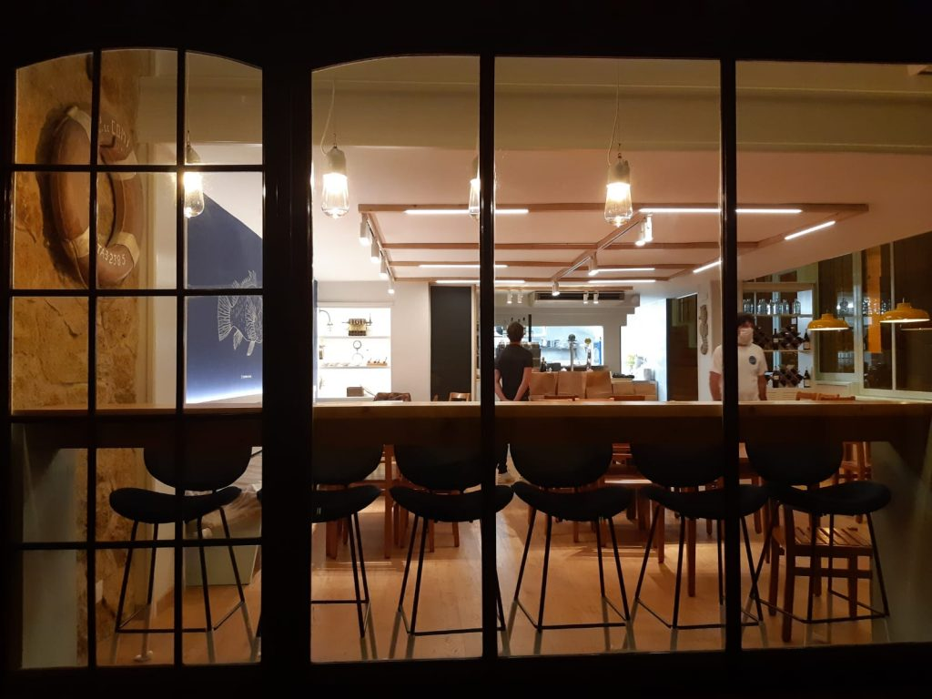 La Cala Taverna 01.jpeg