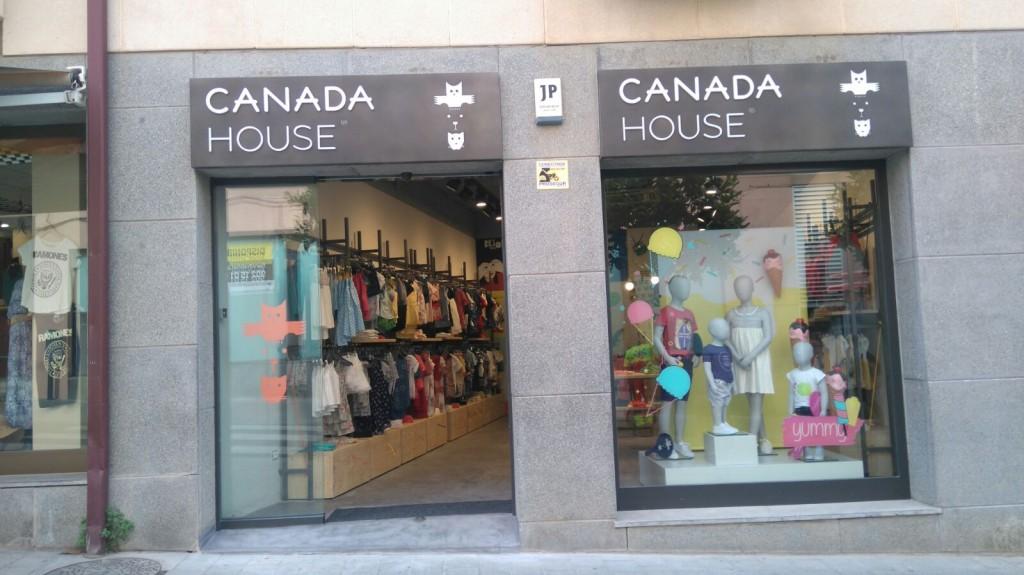 Canada House 01.jpg