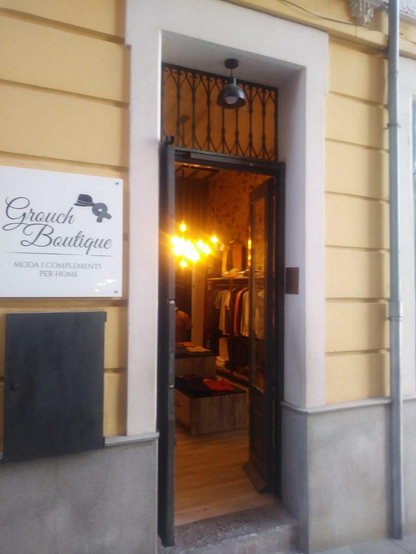 grouch-boutique-1.jpeg