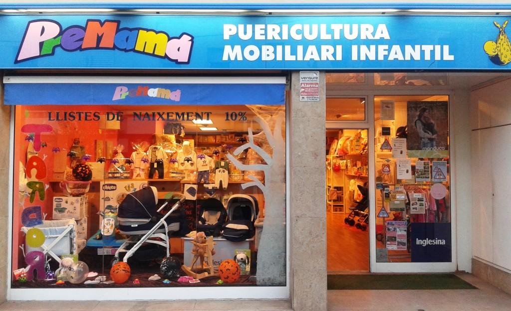 Premamà 01.jpg