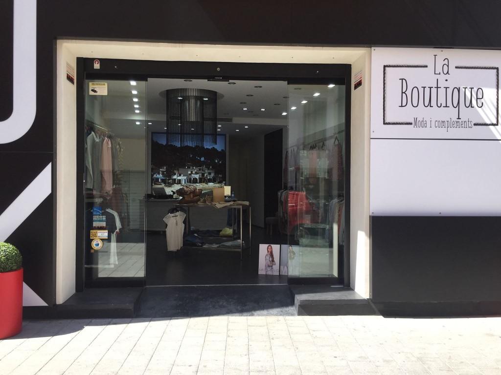 boutique01.jpg