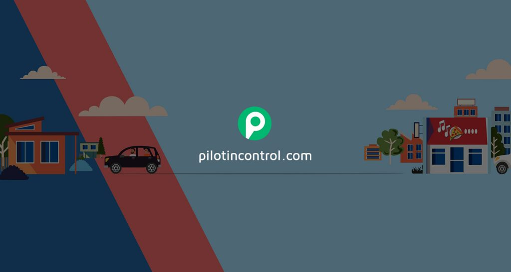 pilot_01.jpg