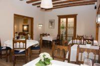 Restaurant L'Arcada 24.jpeg