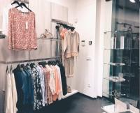 boutique02.jpg