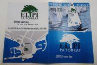 El Pi Pa Torrat 01.JPG