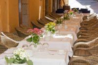 Restaurant L'Arcada 32.jpeg