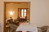 Restaurant L'Arcada 19.jpeg