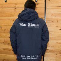 Mar Blanc 05.jpg