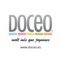 Doceo 01.jpg