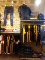 grouch-boutique-5.jpeg