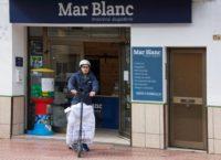 Mar Blanc 01 .jpg