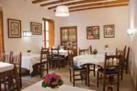 Restaurant L'Arcada 25.jpeg
