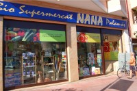 Nana 01.jpg