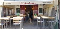 Taverna-la-barberia-01.jpg