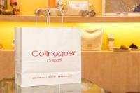 Calçats Collnoguer 8.jpeg