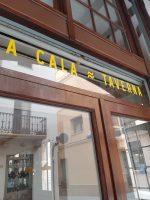 La Cala Taverna 02.jpeg