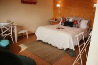 Hotel Sant Joan 03.jpg