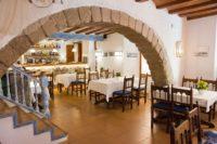 Restaurant L'Arcada 10.jpeg