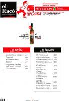 carta-el-raco-03.jpg