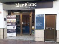 Mar-Blanc-01.jpg
