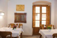 Restaurant L'Arcada 18.jpeg