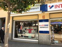Intersport 02.jpg