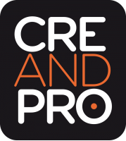Creandpro1.png