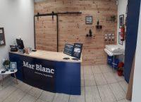 Mar-Blanc-02.jpg