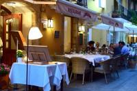 Restaurant-Arcada-01.jpg