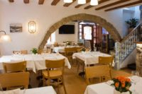 Restaurant L'Arcada 13.jpeg