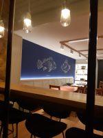 La Cala Taverna 03.jpeg