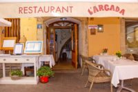 Restaurant L'Arcada 28.jpeg