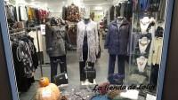 La tienda de Lolín 02.jpg