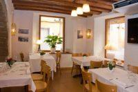 Restaurant L'Arcada 11.jpeg