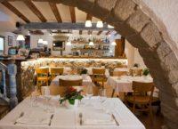 Restaurant L'Arcada 14.jpeg