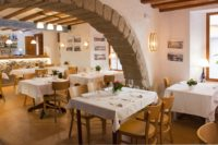 Restaurant L'Arcada 15.jpeg