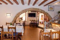 Restaurant L'Arcada 9.jpeg