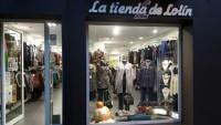 La tienda de Lolín 03.jpg
