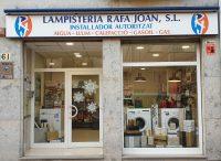 Lampisteria Rafa Joan 01.jpg