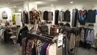 La tienda de Lolín 01.jpg