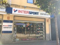Intersport 01.jpg
