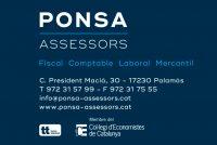 Ponsa-Assessors-01.jpg